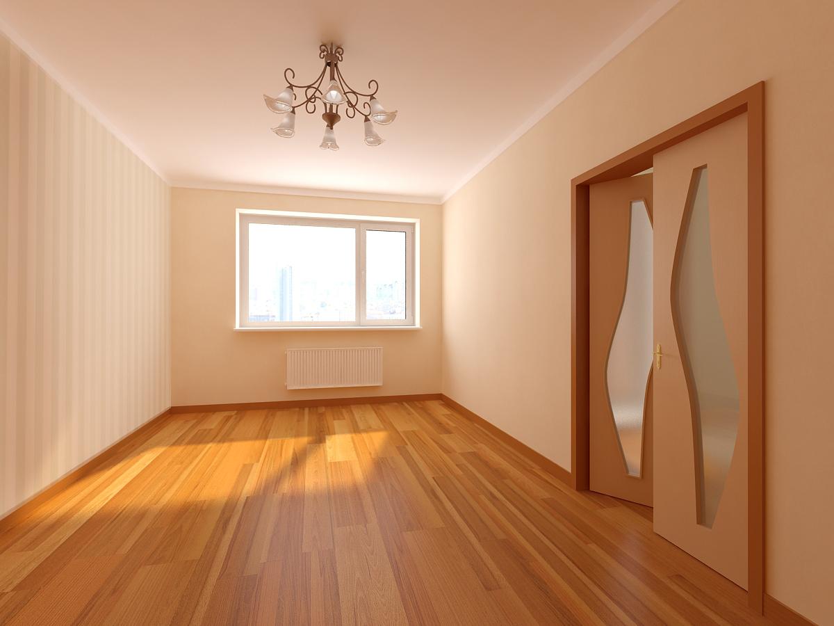 определитесь: ремонт квартир эконом фото выполненных работ модели термобелья