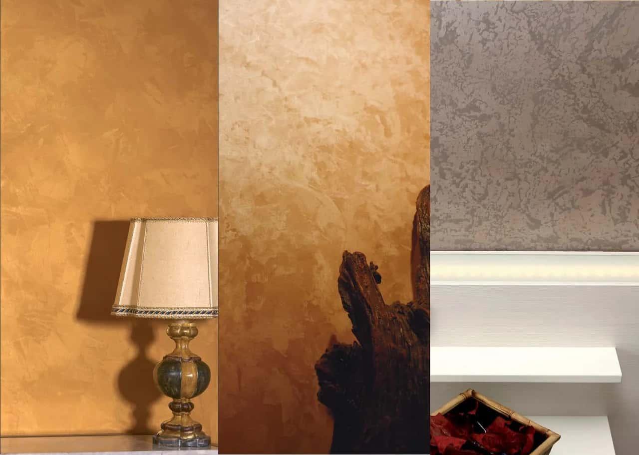 Картинки по запросу Декоративні покриття: основні види і матеріали